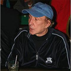 High Stakes Poker's Bob Stupak dies
