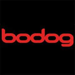 Justin Bonomo parts company with Bodog.com