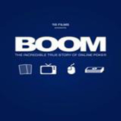 First glimpse at new poker doc Boom