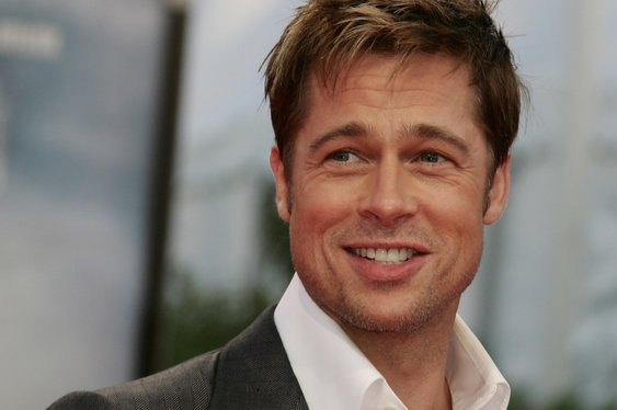 Brad Pitt to star in poker related movie