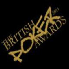 British Poker Awards - And the winners are...