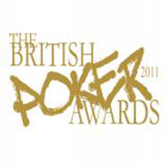 Comedian Lucy Porter to host British Poker Awards