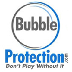 "Bubble Protection signs Casey ""BigDogpckt5s"" Jarzabek"