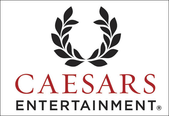 Caesars' Optimal Move
