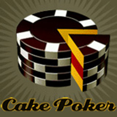 Cake Poker awards pot to losing hand; Lee Jones takes charge