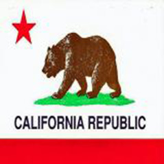 California to get their own online poker system?