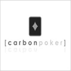 Carbon Poker saca versión para Mac