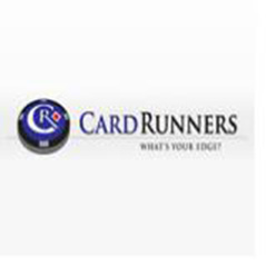 CardRunners and Haseeb Qureshi no longer together