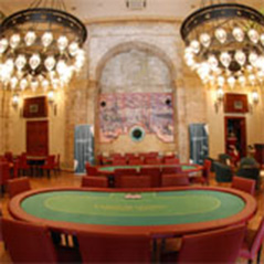 EuroCityPokerTour Heads to Malta in November