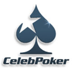 $10,000 freeroll on CelebPoker this Thursday
