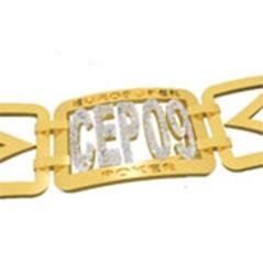 Nueva pulsera para el CEP