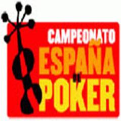 CEP: Gana Lautaro Curi en Alicante