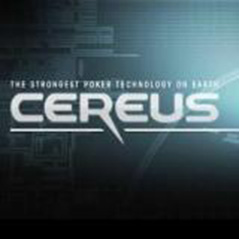 CEREUS add more money to 2011 Tournament Leaderboard