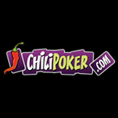 ChiliPoker set for Irish expansion