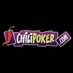 Chilipoker in Poker770 merger