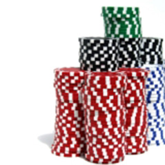 Poker and the Gambler's Fallacy