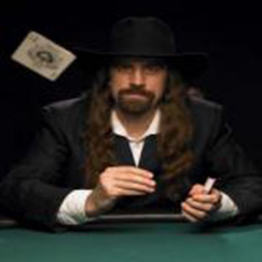 Full Tilt's Chris Ferguson reveals Rush Poker plans