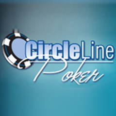 Circle Line Poker celebrates launch with €5,000 freeroll
