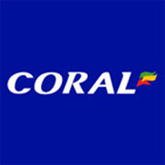 Coral launches Winter Games promotion