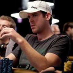 "Owen ""ocrowe"" Crowe wins PokerStars Sunday Warm-Up."