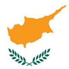 Cyprus bans online poker