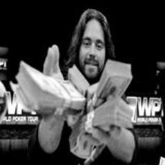 Daniel Santoro wins WPT Foxwoods