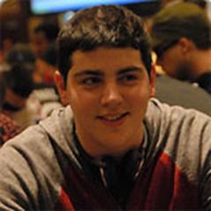 Dani 'Ansky' Stern joins Brunson 10