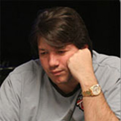 Galfond Wins $150k from Benyamine at PLO