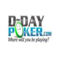 D-Day Poker Day 2 confirmed