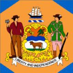 Delaware authorises online poker