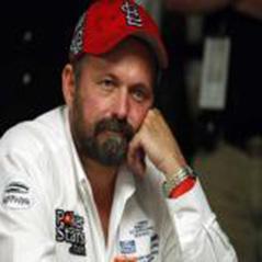 PokerStars Pro Dennis Phillips to host Foxwoods event
