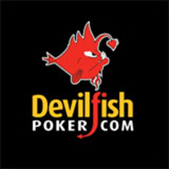 Join the Devilfish at the Final Table From Hell III