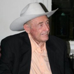 Doyle Brunson's new blog on Full Tilt Poker
