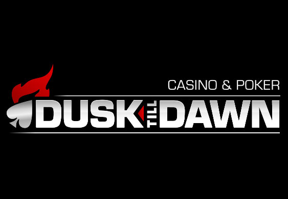Win big and help a good cause with Dusk Till Dawn