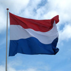 New Dutch coalition government vows to modernise gambling laws