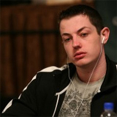Tom Dwan Dominates In Huge PLO Session