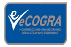 Dirección de eCOGRA compran la organización