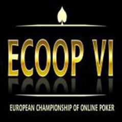 ECoOP still guarantees over $3.5m