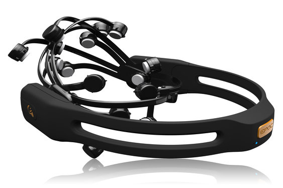 Brain Reading Headset to Revolutionise Poker?
