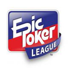 Six players remain in first Epic Poker League event (Pro/Am)