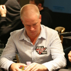 E-Dog Takes Down FTOPS Event 9