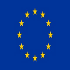 Authorities Call for EU Gaming Blacklist