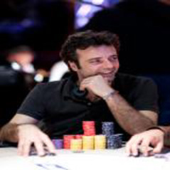 119 left at EPT Berlin – Fabrice Soulier leads