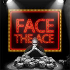 Face the Ace Premieres to Poor Reception