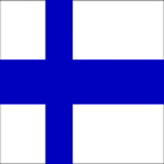Finland takes over $2.2m from the high stakes tables last week