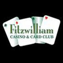Fitzwilliam Poker Festival starts today