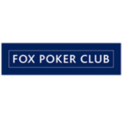Foxy! Central London Due to Get Its First Legal Poker Club