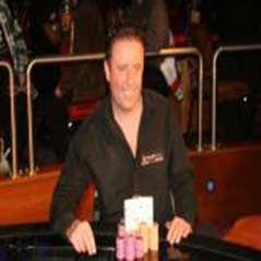 Fraser Bellamy wins Dusk Till Dawn Monte Carlo for £78,500