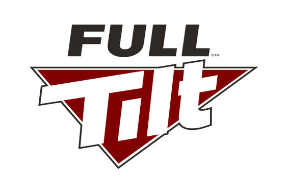 Full Tilt Appoints Player Ambassador