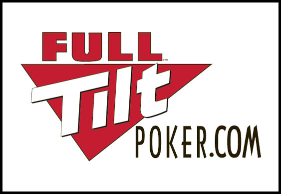 Rush to Full Tilt Poker for Rush Poker Week and win money